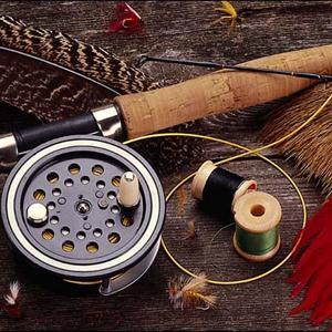 Охотничьи и рыболовные магазины Сюмси