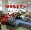 Магазины мебели в Сюмси