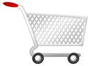 Дизелист - иконка «продажа» в Сюмси
